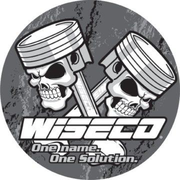 398-Wiseco_Skull