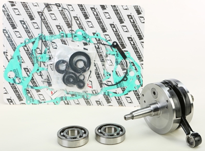 WISECO-PERFORMANCE-PRODUCTS-WISECO-COMPLETE-BOTTOM-END-REBUILD-KIT-902973169-2