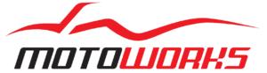 Motoworks | Mootorratta remont, hooldus, varuosad
